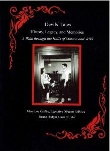 Devils Tales