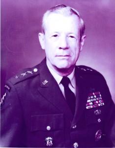 Harold Aaron