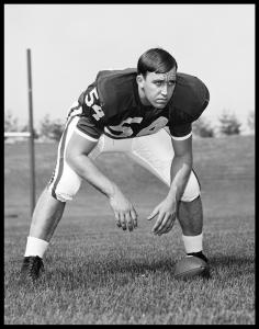 Bob Van Pelt